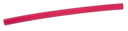 Трубка усаживаемая (термоусадочная/холодной усадки) ABB 7TCA017300R0336 6.4 / 3.2 мм
