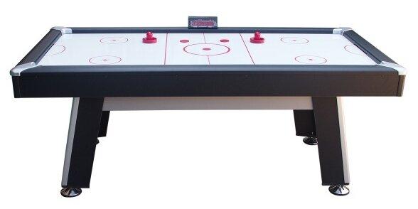 Игровой стол для аэрохоккея DFC Tampa Bay ES-AT-8442E3