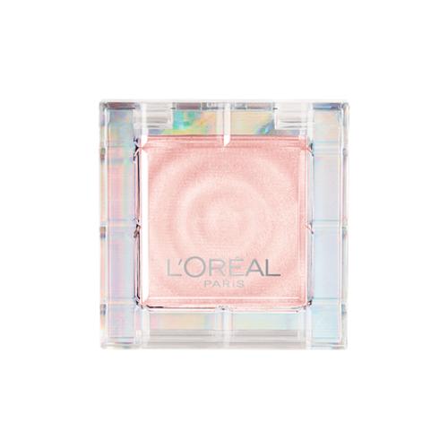LOreal Paris Тени для век с маслами Color Queen 01 безупречный бежевыйТени<br>