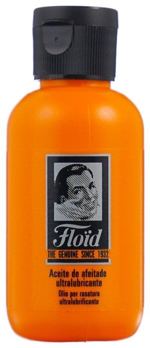 Масло для бритья Aceite De Afeitade Floid
