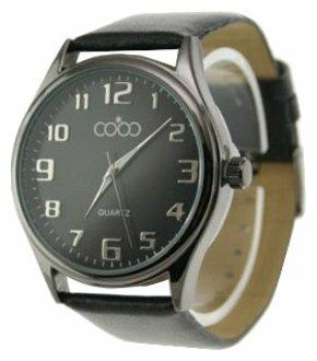 Наручные часы Cooc WC15861-8