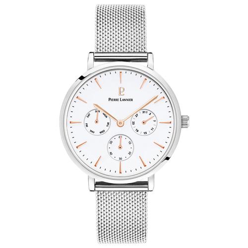 Наручные часы PIERRE LANNIER 001G608Наручные часы<br>