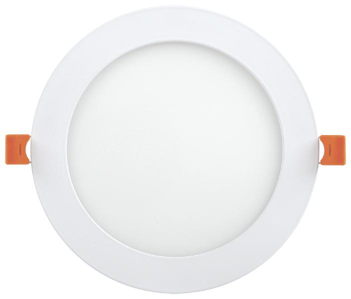 Светильник ДВО 1606 (Iek LDVO0-1606-1-12-6500-K01) - Светильник