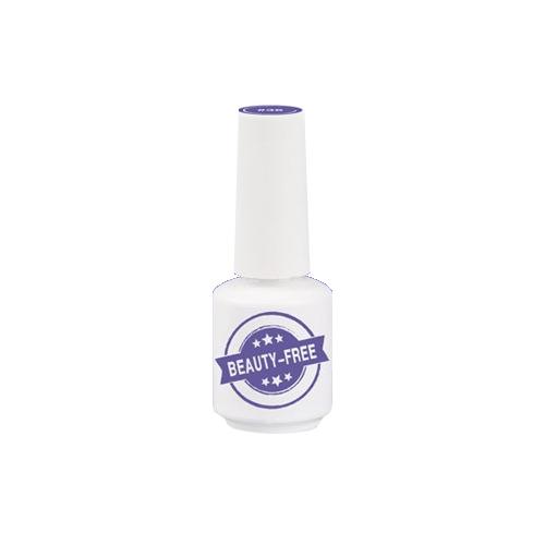 Купить Гель-лак для ногтей Beauty-Free Gel Polish, 8 мл, кобальтовый