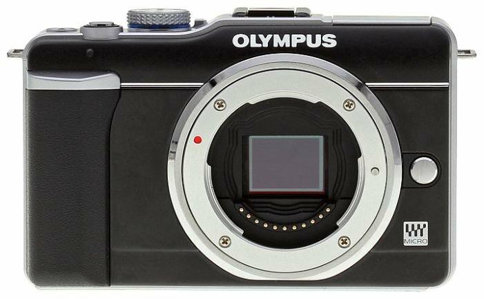 отремонтировать фотоаппарат недорого по отзывам заражаются спорами через