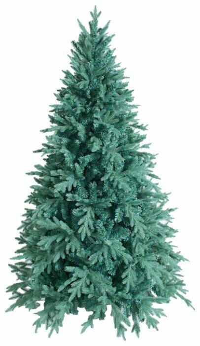 Green Trees Ель Россо Премиум 1.2