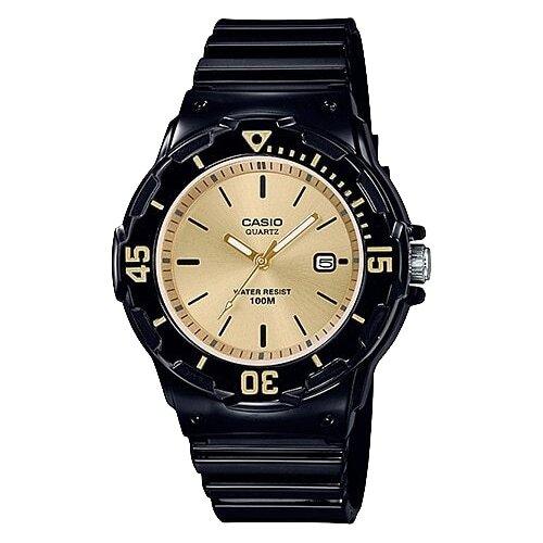 Наручные часы CASIO LRW-200H-9E casio mtp v007l 9e