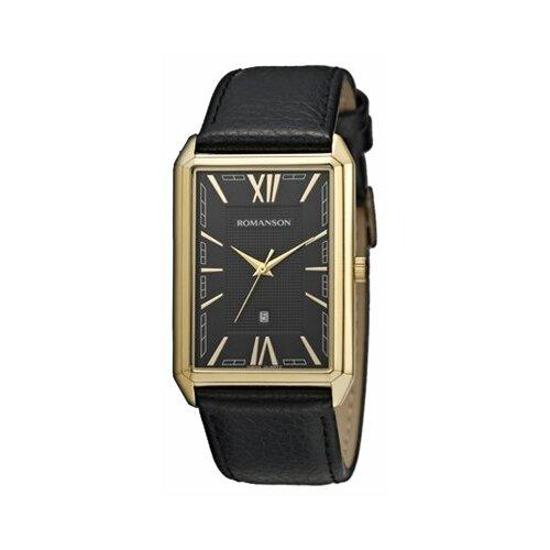цена на Наручные часы ROMANSON TL4206MG(BK)BK