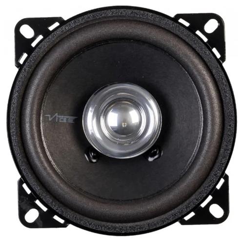 цена на Автомобильная акустика Vibe DB4-V4