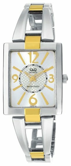 Наручные часы Q&Q F355-404