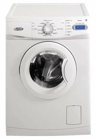 Стиральная машина Whirlpool AWO 10360