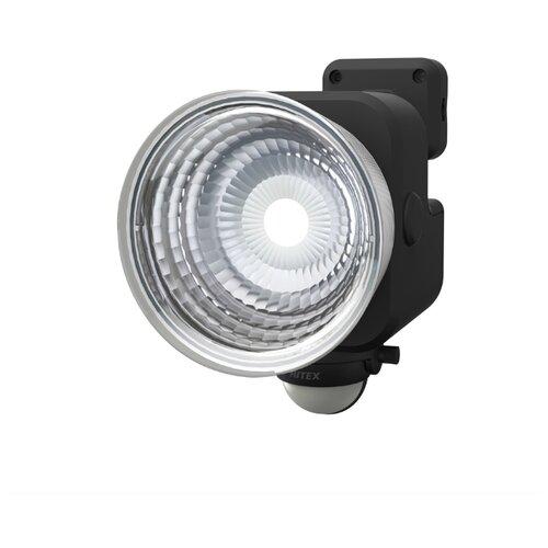 Прожектор светодиодный с датчиком движения 3.5 Вт Ritex LED135