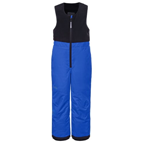 Полукомбинезон ICEPEAK 251040564IV350 размер 116, синийПолукомбинезоны и брюки<br>