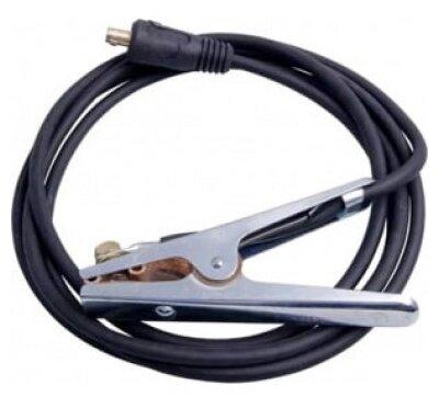 Сварочный кабель 31 БАРС СВ000010627-1 300 см