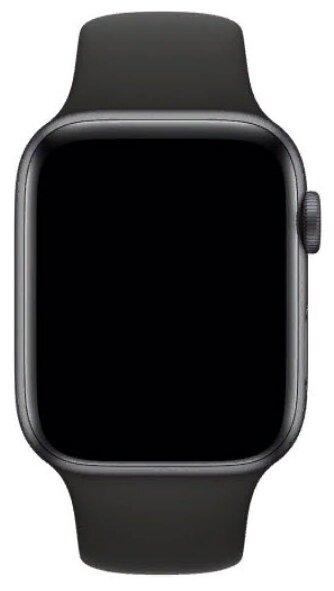 Умные часы XPX WT58 (Черный)
