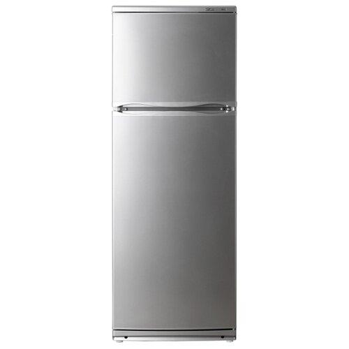 Холодильник ATLANT МХМ 2835-08 atlant мхм 2826 00