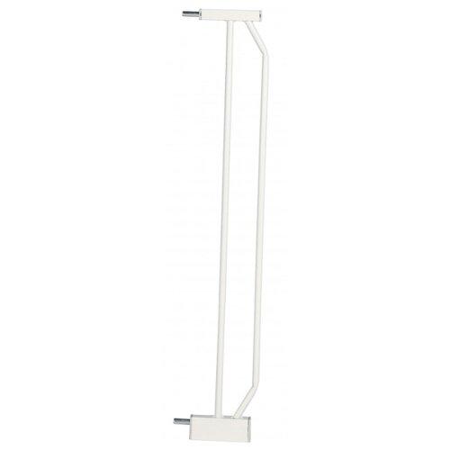 Дополнительная секция для ворот TRIXIE для артикула 39451 10х76 см белый