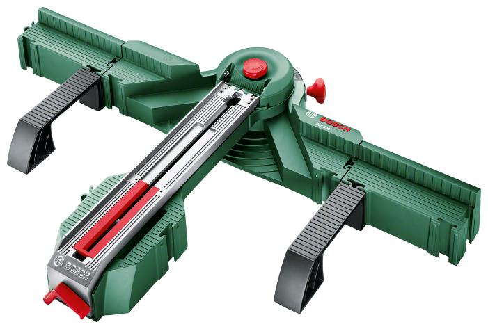 Направляющая 315 мм BOSCH PLS 300