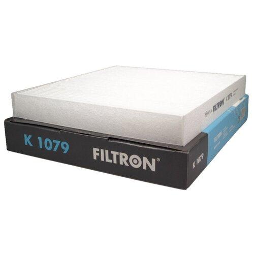 Фильтр FILTRON K1079