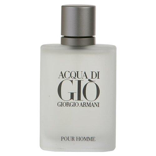 Туалетная вода ARMANI Acqua di Gio pour Homme, 30 мл недорого