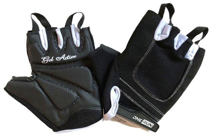 Перчатки OneRun AI-05-786