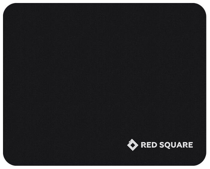 Коврик Red Square KIller