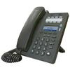 VoIP-телефон Escene ES206-N