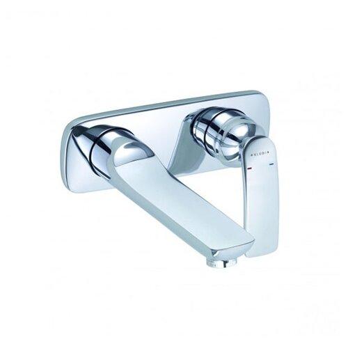 Смеситель для раковины Kludi Balance 522460575 смеситель для раковины kludi balance 522450575