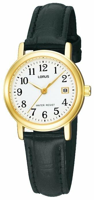 Наручные часы Lorus RXT56DX9