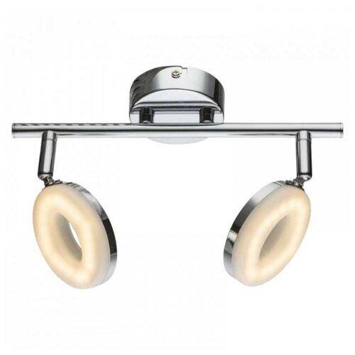 цена на Светильник светодиодный Globo Lighting Penelope 56121-2, LED, 8 Вт