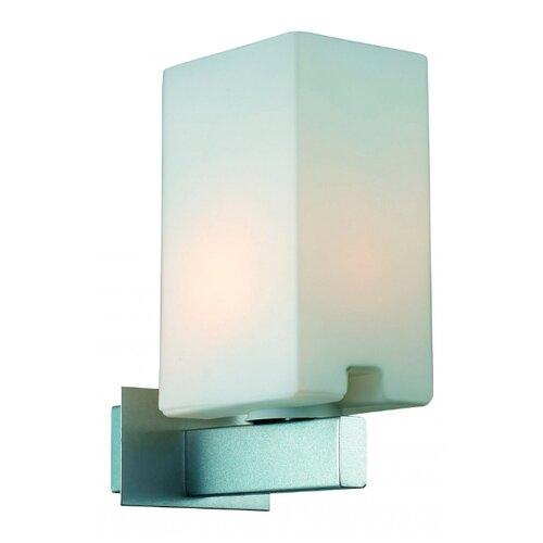 Бра ST Luce Caset SL541.101.01, 40 Вт бра st luce pinaggio sl1576 401 02 с выключателем 6 вт