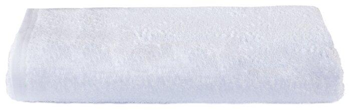 Guten Morgen полотенце Отельное банное 70х120 см белый