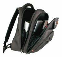 Рюкзак Digital LEX LX-904N