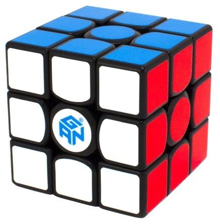 Головоломка GAN Cube 3x3x3 356 Air SuperSpeed Magneto 2019