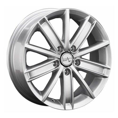 цена на Колесный диск LegeArtis SK15 6.5x16/5x112 D57.1 ET50 Silver