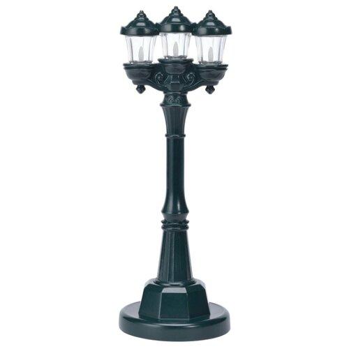 Купить Игровой набор Sylvanian Families Уличный фонарь 6005, Игровые наборы и фигурки