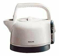 Чайник Philips HD4617