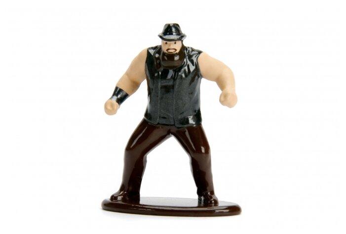 Jada Toys WWE - Bray Wyatt W21