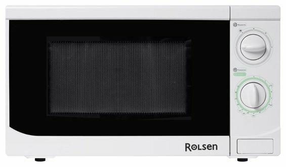 Микроволновая печь Rolsen MS1770MD