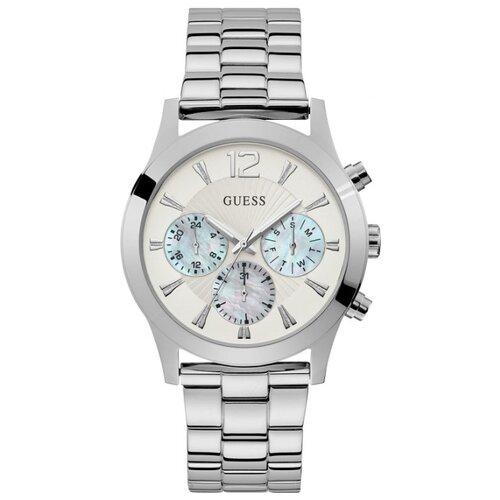 Фото - Наручные часы GUESS W1295L1 топ guess w82i02 j1300 a996