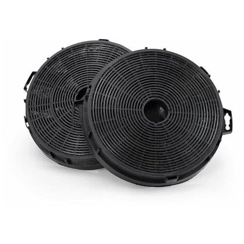 Фильтр угольный PYRAMIDA PFC0202/R