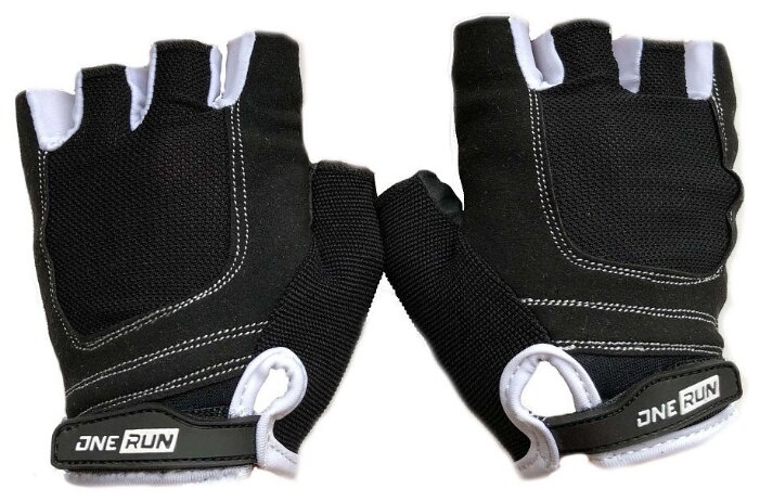 Перчатки OneRun AI-05-791