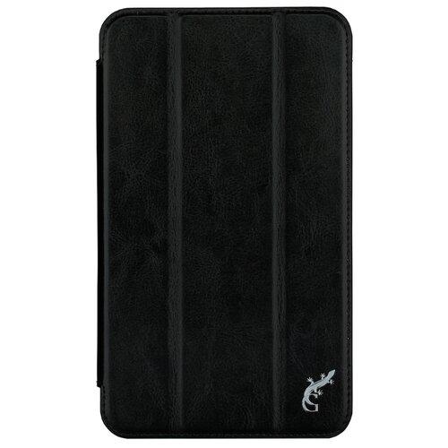 Чехол G-Case Slim Premium для Samsung Galaxy Tab A 7.0 черный чехол g case для samsung galaxy tab s6 10 5 sm t860 sm t865 slim premium black gg 1166