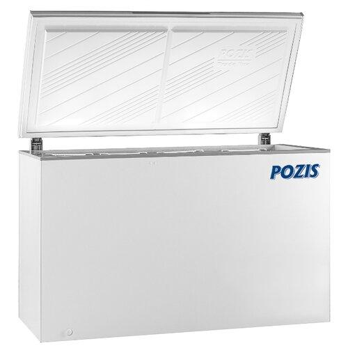Фото - Морозильный ларь Pozis FH-250-1 fh 33 bw
