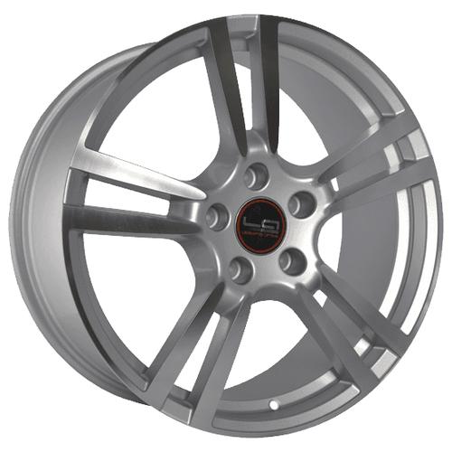 цена на Колесный диск LegeArtis PR8 9x20/5x130 D71.6 ET59 SF