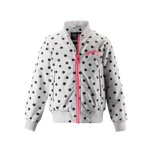 Куртка Lassie 721743R размер 98, 0221Куртки и пуховики<br>