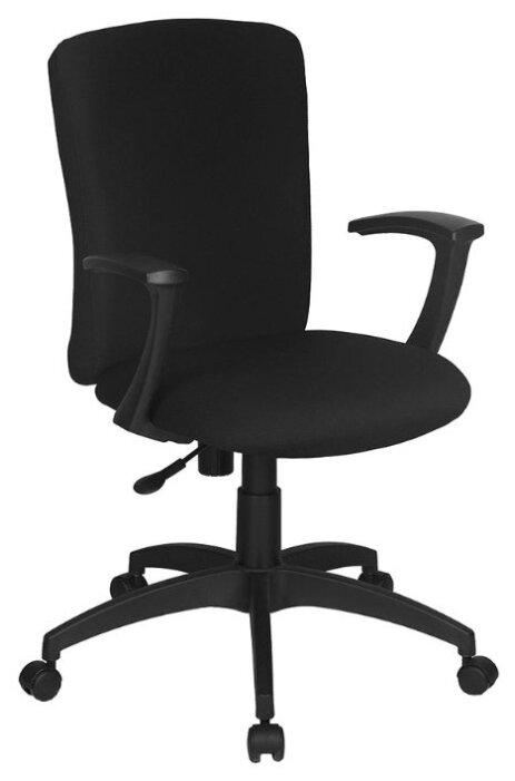 Компьютерное кресло Бюрократ CH-470AXSN