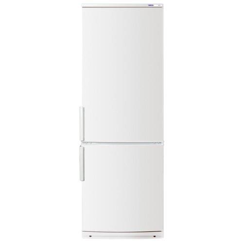 Холодильник ATLANT ХМ 4024-000 атлант хм 4024 000 белый