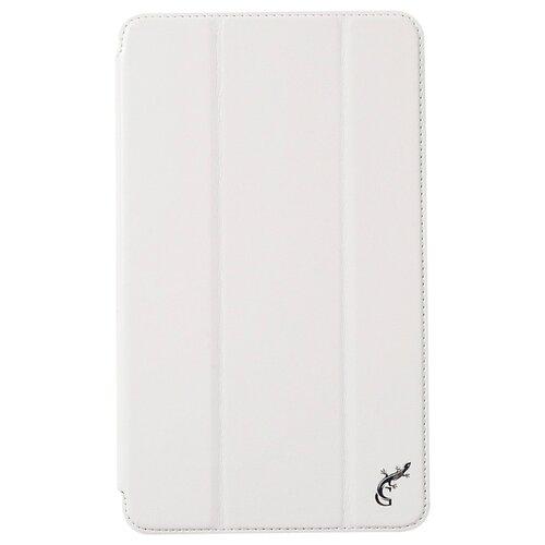 цена на Чехол G-Case Slim Premium для Samsung Galaxy Tab Pro 8.4 белый