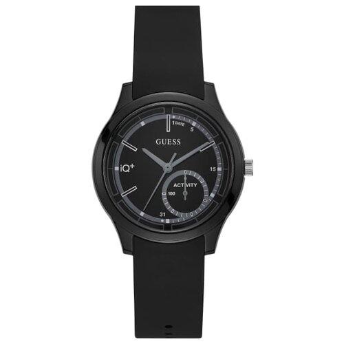Наручные часы GUESS C2003M2 цена 2017